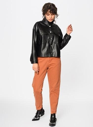 Loves You Pantolon Oranj